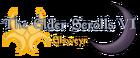 TES 6 Elsweyr Logo