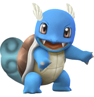 File:Wartortle by Tom.png