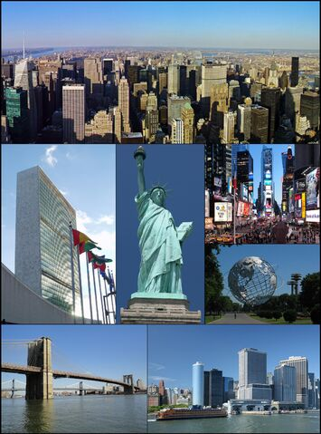 File:Collage of New York City.jpg