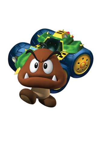 File:Goomba mkcr.png