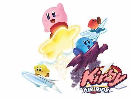 File:Kirby air ride-1-.jpg