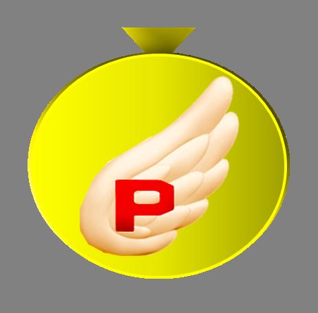 File:P-Balloon MGC.png