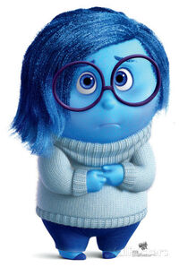 Disney-pixar-s-inside-out-sadness-lifesize-standup