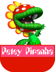 File:Petey Piranha MRU.png