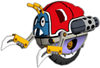 File:100px-1 Moto Bug.png