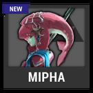 ACL -- Super Smash Bros. Switch assist box - Mipha