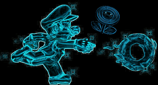File:Glass Mario.jpg