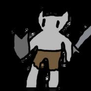 GoblinDefender