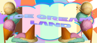 IceCreamLandlogoBS