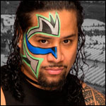 Jimmy Uso (EWR)