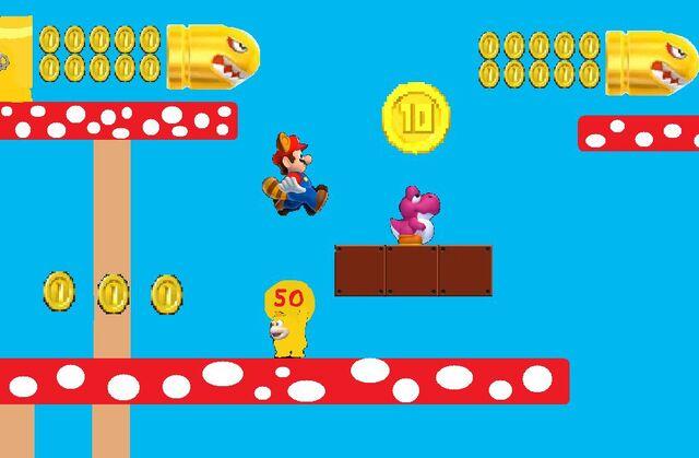 File:New Super Mario Bros. 3 7-B.jpg