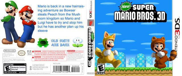 File:Super Mario Bros 3d.jpg