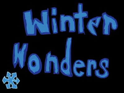 WinterWonders