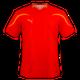 Flame-Scotland Season 4 Away Kit
