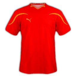 File:Flame-Scotland Season 4 Away Kit.png