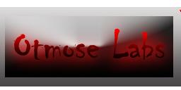 File:OtmoseLablogo.png