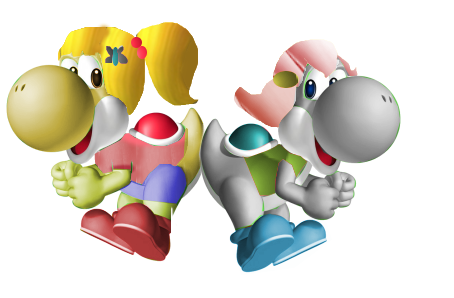 File:Sally yoshi and Yoshette.png