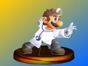 Super Mario Trophies SSBNS (22)