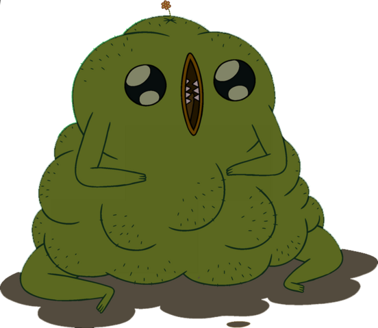 File:Uglymonster-adventuretime.png
