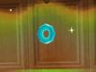 200px-SA Sonic upgrade Crystal Ring