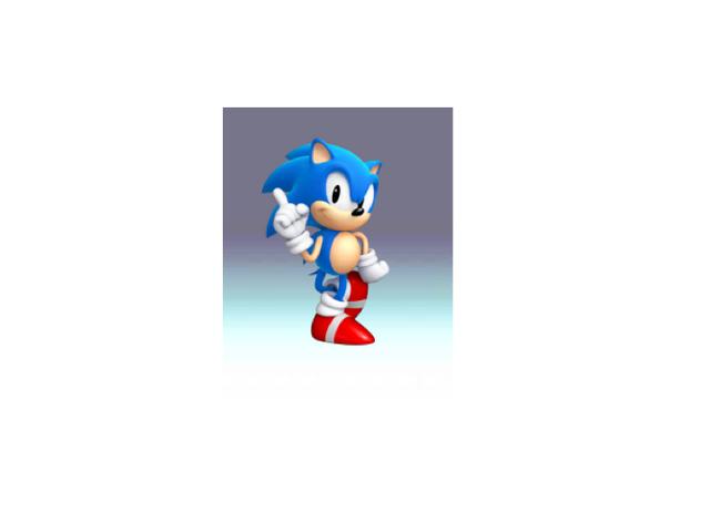 File:Classic Sonic SSBR.png