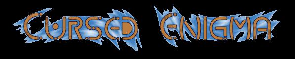 File:Cursed Enigma Logo.png