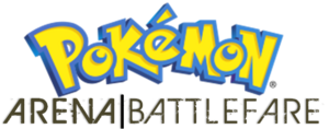 PokeArenaBF