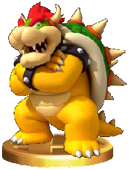 File:BowserT Force.png