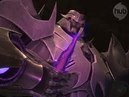 File:Dark Energon.jpg