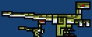 JP Series 6 Cyclops Raptor MS Sprite
