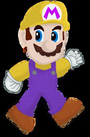 MarioAlt4