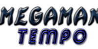 Megaman Tempo (series)