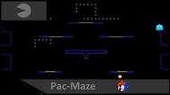 Pac-MazeVersusIcon