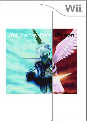 File:Pit Normal V Dark.png