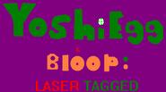 YE&B LT Logo