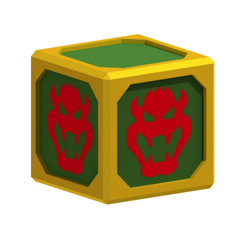 File:Bowser Block Thing.png