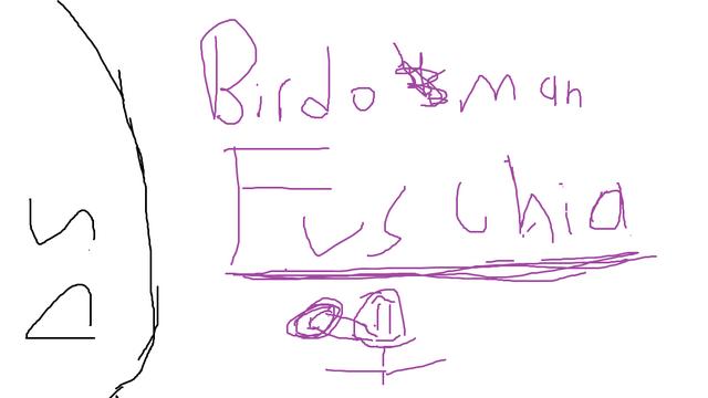 File:Fuschia.png