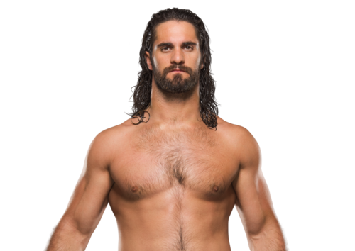 IconSeth Rollins (2)