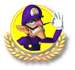 File:MTO- Waluigi Icon.png