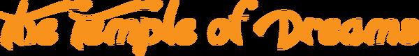 TToD Logo
