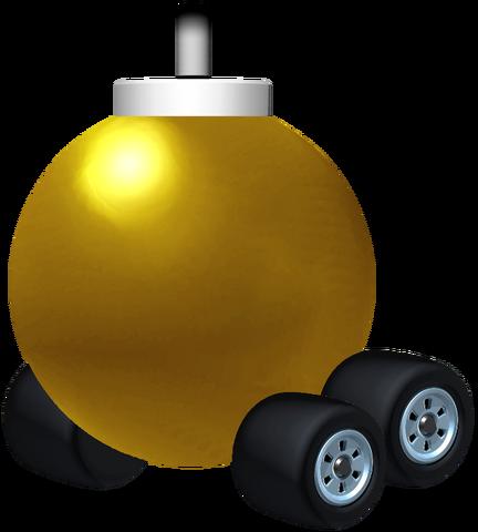 File:Bomb Kart MKW2!!.png