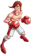 Glass Joe2