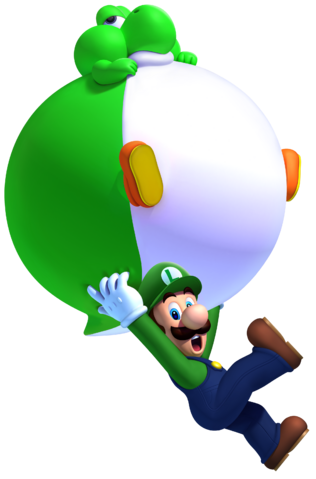 File:Green Balloon Baby Yoshi.png