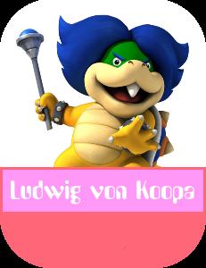 File:Ludwig von Koopa MR.png