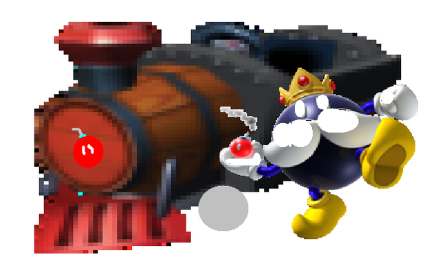 File:Big Bob Omb Artwork.png