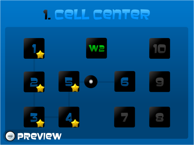 File:CellCenter.png
