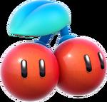 CherryCupMKNW
