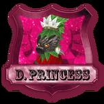 ♦ Deku Princess ZBR ♦
