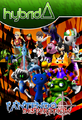 Thumbnail for version as of 13:27, October 26, 2011