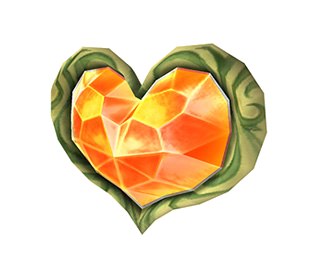 File:HeartContainer.png